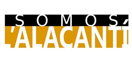 Somos L'Alacantí